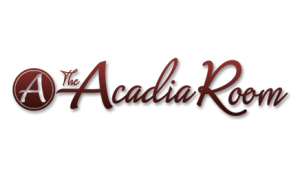 The Acadia Room