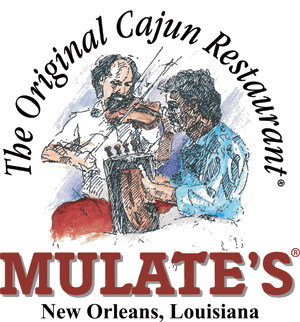 Mulate's New Orleans Cajun Restaurant
