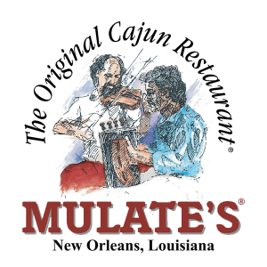 Mulate's The Original Cajun Restaurant
